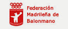 fmbalonmano