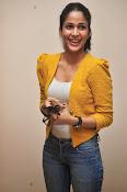 Lavanya Tripathi glamorous photos-thumbnail-6