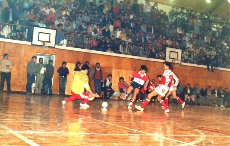 1986 Rio Grande