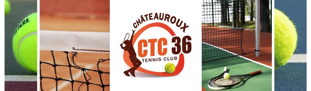 CTC36 Le blog