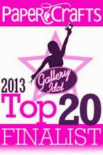 2013 Top 20 Gallery Idol