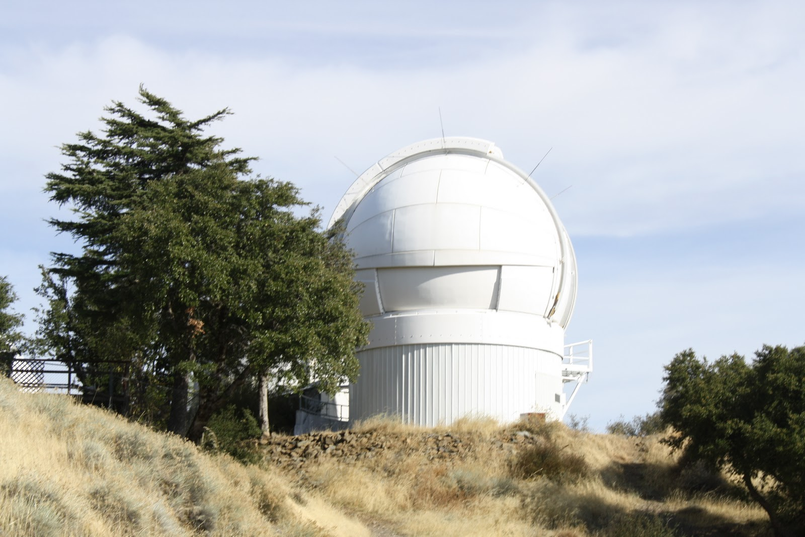 Commit error. Lick observatory meter largest topic