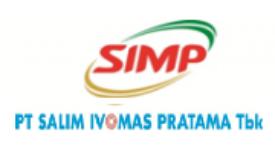 Lowongan Salim Ivomas Pratama Tjarieloker