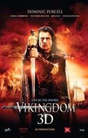 Ver Vikingdom Online