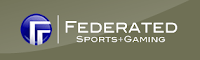 Federated Sports and Gaming