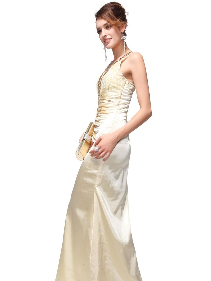 Formal Dresses For Juniors Under 50 2