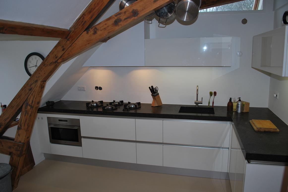 Schilderen eiken keuken : eiken keuken schilderen forum. eiken ...