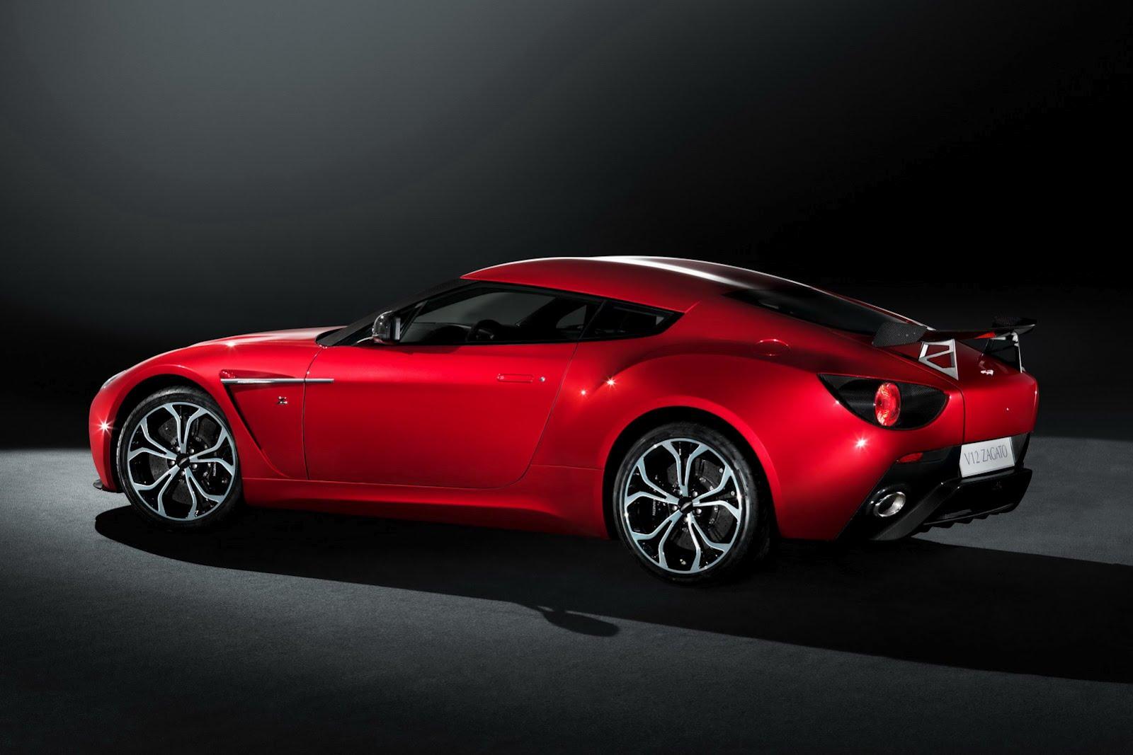 http://3.bp.blogspot.com/-eNIkWlaUIAc/Tzz23NSy5II/AAAAAAAAEMg/B7ap2PtILuE/s1600/Aston-Martin-V12.jpg