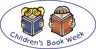 Kids Book Week Costumes and Ideas for BookWeek