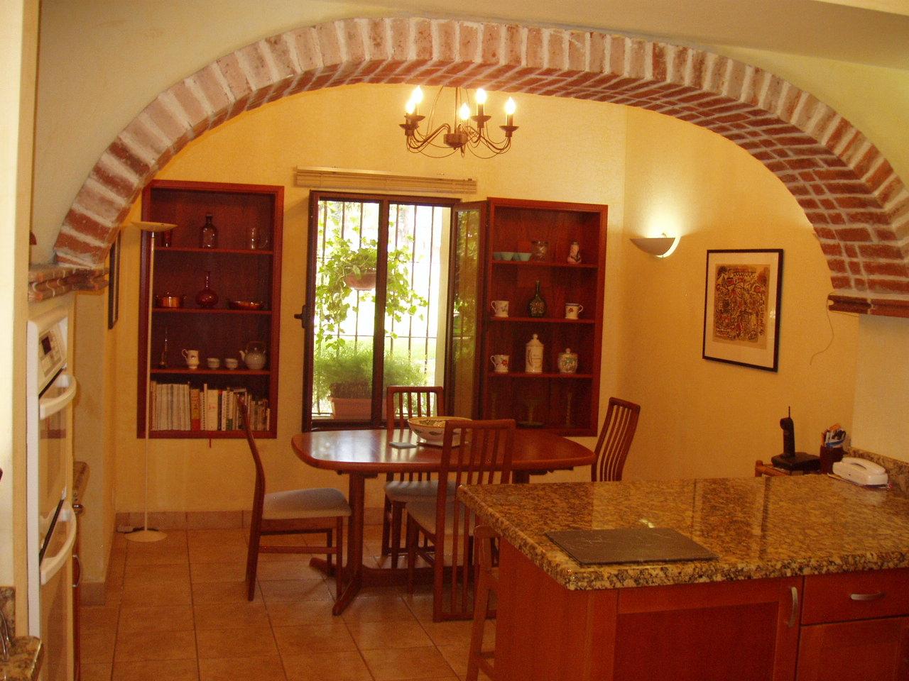 Casa nostra real estate casas coloniales en la antigua for Salas coloniales