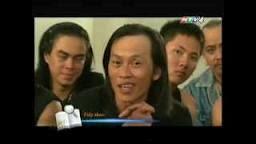 Video Hoài Linh đại chiến 4 người  kungfu tuyệt đỉnh