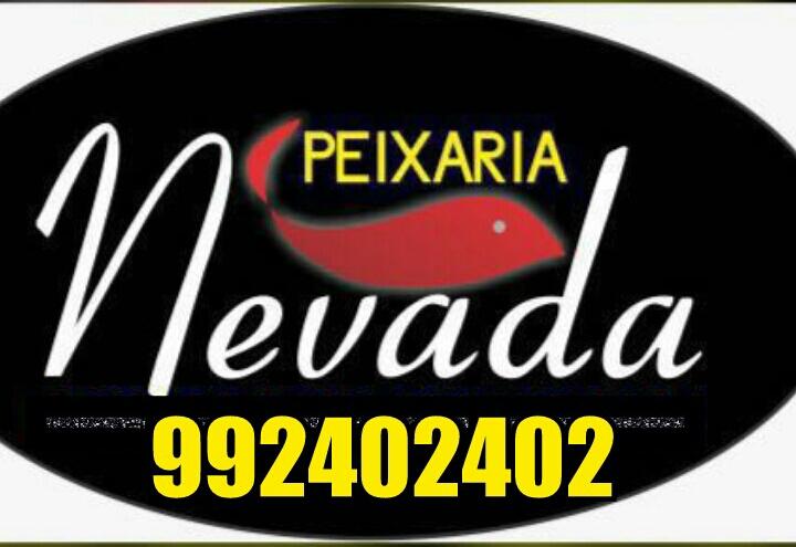 Peixaria Nevada
