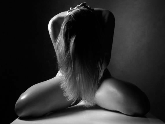 Красивое порно, красивый секс смотреть онлайн видео