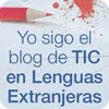 Blog del I.T.E.
