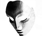 """Un mio testo a teatro (e con repliche). """"Il buio e oltre ancora"""" scelto da Vincenzo Di Bonaventura."""