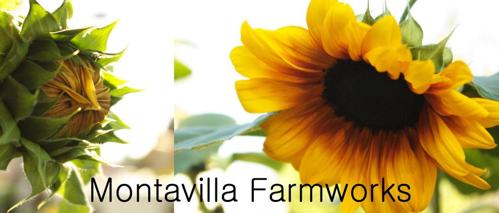 Montavilla Farmworks