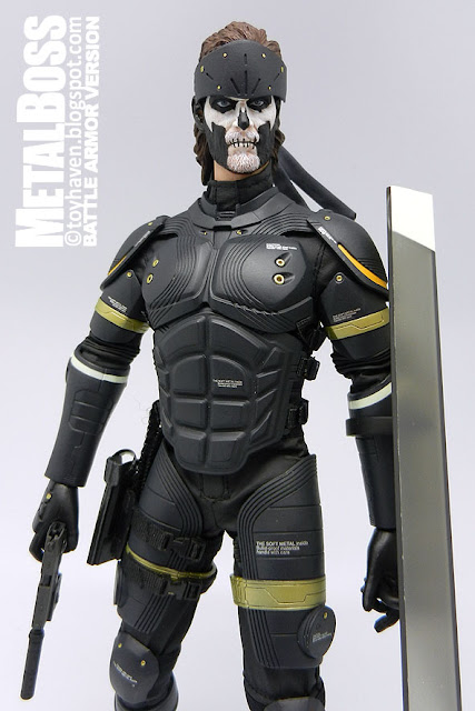 Sci Fi Battle Armor http://toyhaven.blogspot.com/2012/04/review-iii-inflames-16-metal-boss.html
