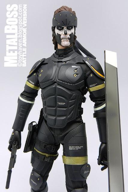 http://3.bp.blogspot.com/-eNOp6kgT4G4/T4AvEzhb6dI/AAAAAAAAw48/9Tp9t7ZI0PQ/s640/801_battle_armor.jpg