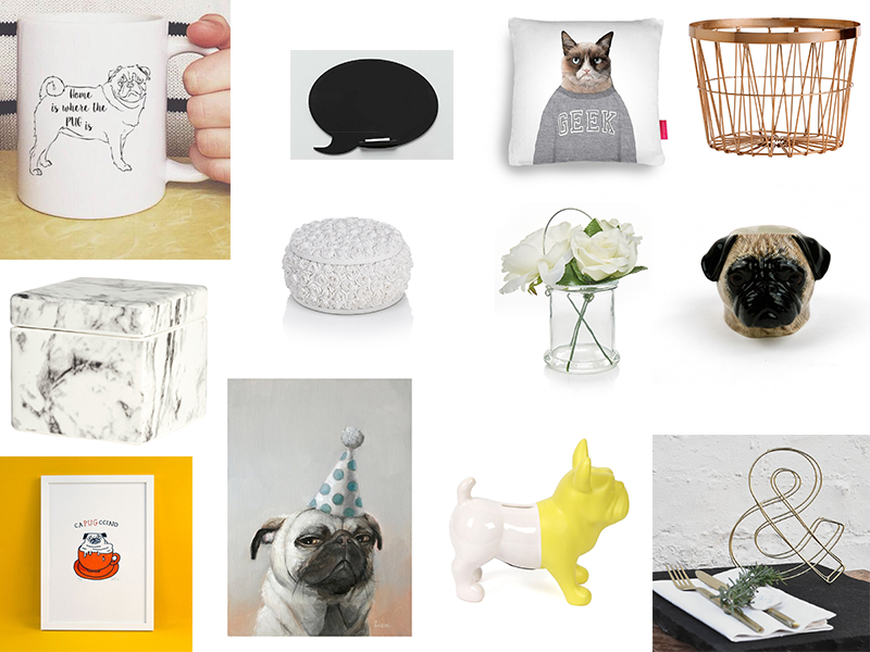 interiors homeware home wishlist