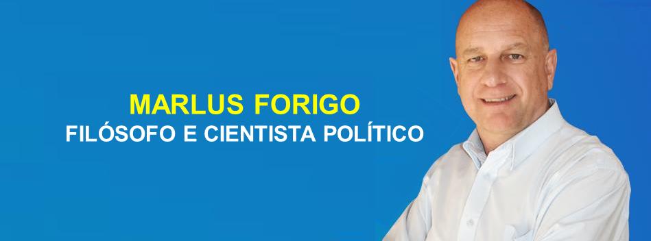 MARLUS FORIGO