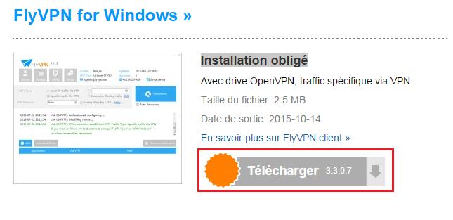 télécharger word gratuit windows 10