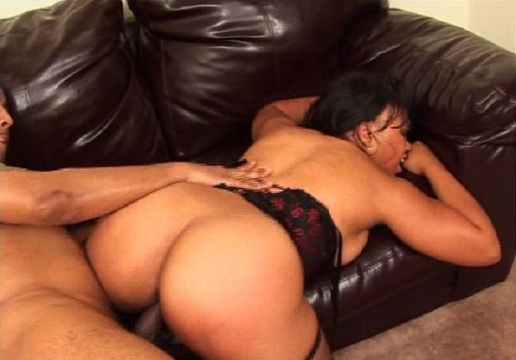 Naughty latino fucking women