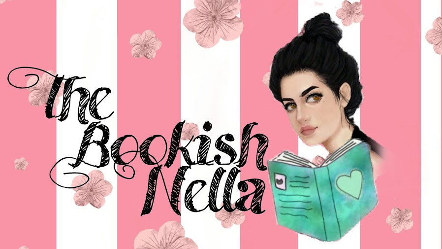 The BookishNella