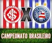 Brasileirão 2014 - 31ª Rodada