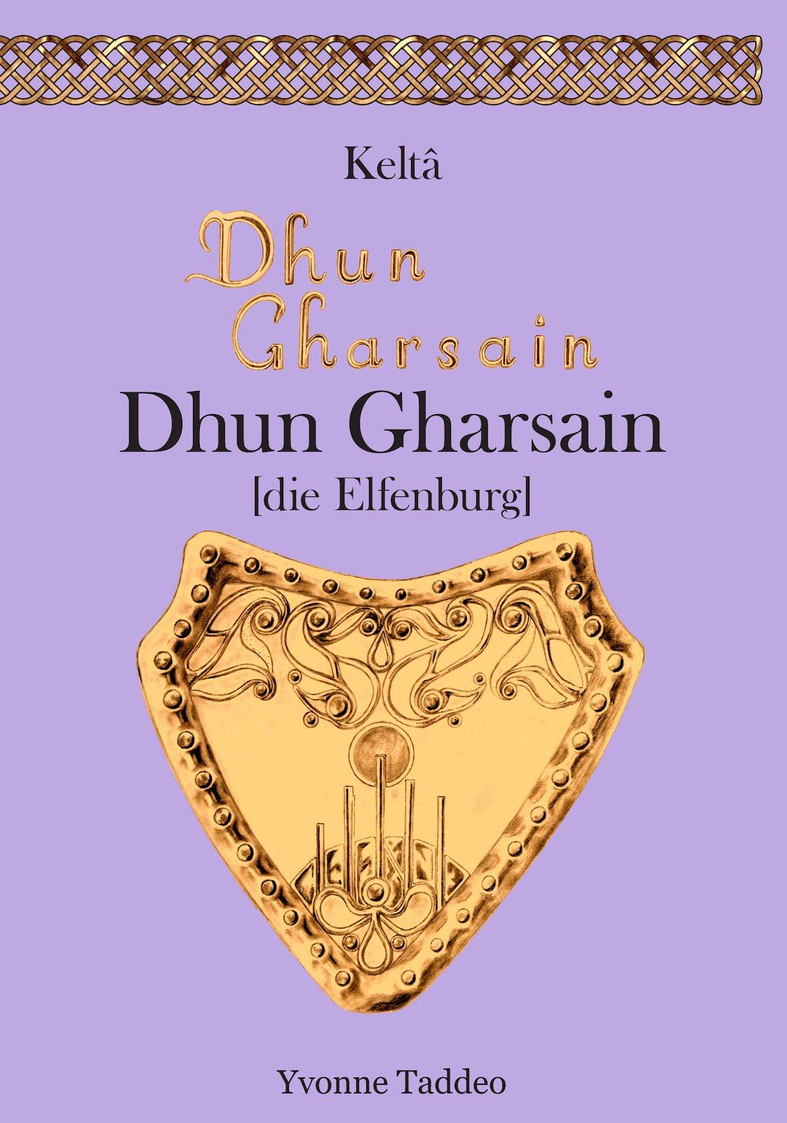 Dhun Gharsain