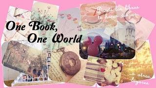 http://onebookoneworld.blogspot.com.es/
