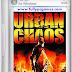 Urban Chaos Game