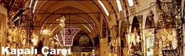 İstanbul Kapalı Çarşı Mobese İzle