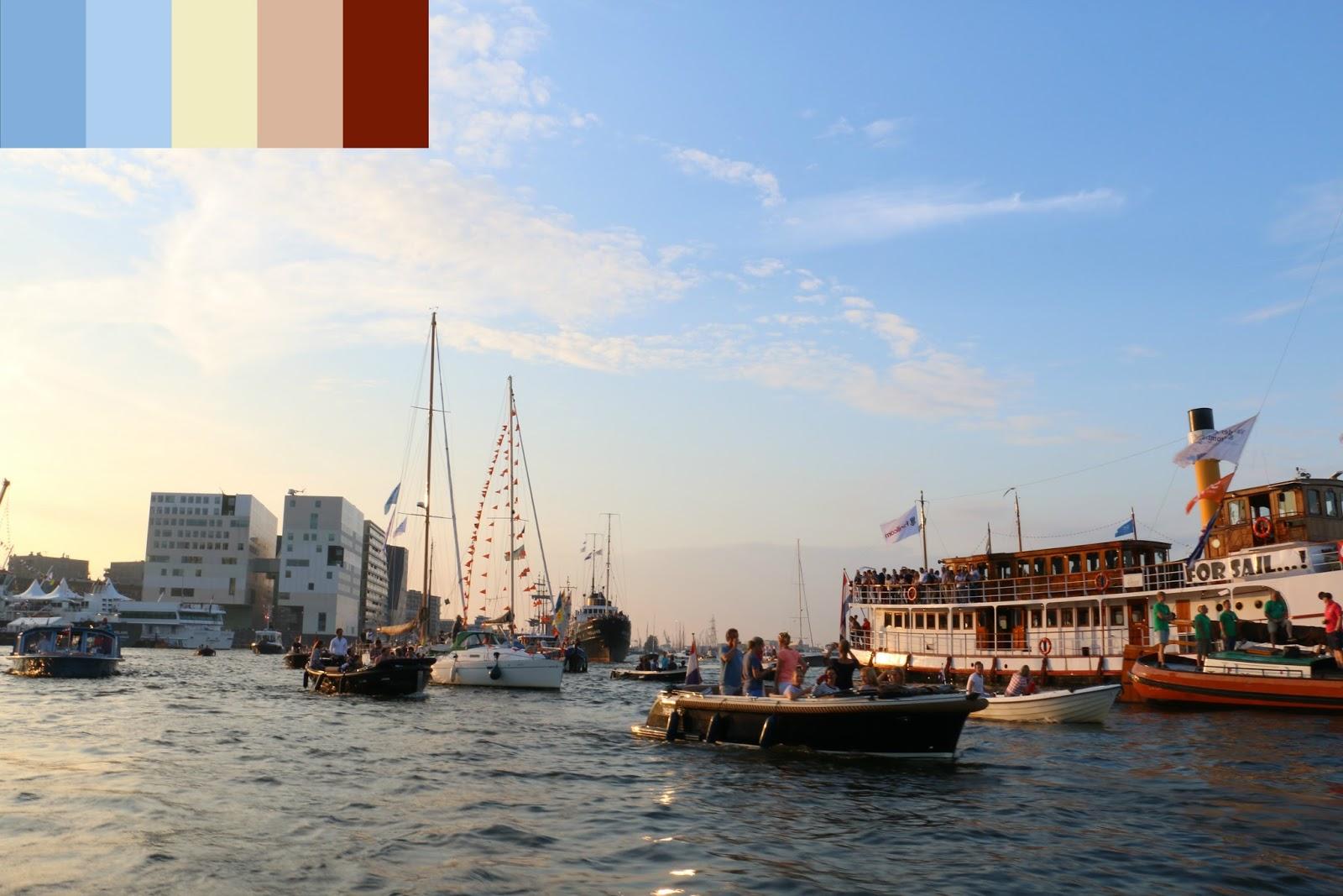 amsterdam, travel, amsterdam travel guide, travel guide