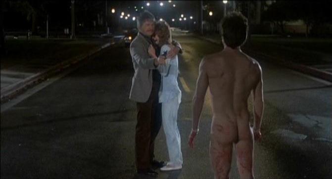 Eilbacher Make Love To Midnight Lisa Filmography