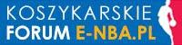 Najlepsze forum o NBA w Polsce