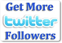 How To Get Twitter Followers - Tips and Tricks