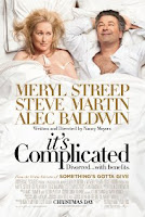 Watch It's complicated Movie