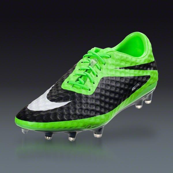 Adidas Futbol Nuevos Modelos