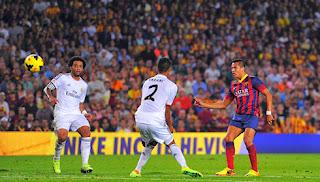 http://3.bp.blogspot.com/-eNaFNOmnMXs/U0pwfxcmcuI/AAAAAAAABSk/STuScOpg8Y0/s320/735-alexis-sanchez-superb-lob-chip-goal-in-barcelona-2-1-real-madrid-la-liga-2013-2014.jpg