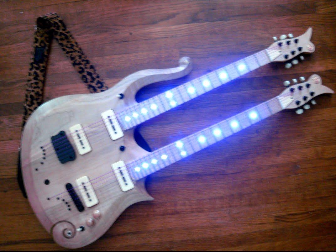 Cloud guitar central may 2011 may 20 2011 buycottarizona