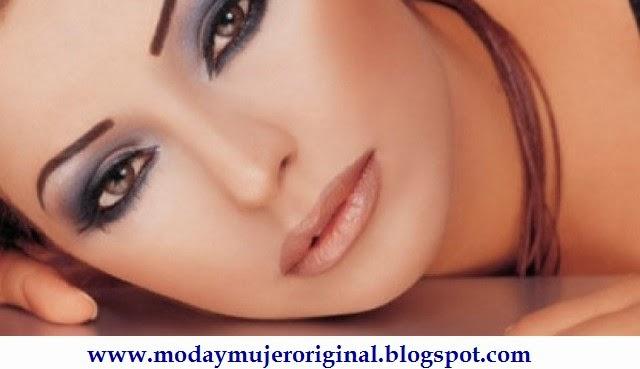 maquillaje para cada estilo