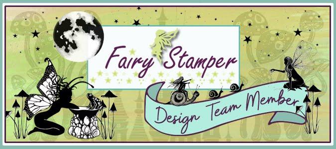Fairy Stamper