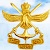 National Defence Academy Khadakwasla, Pune online vacancy for Multi Tasking Staff, Lower Division Clerk, Cook ETC jobs 2015