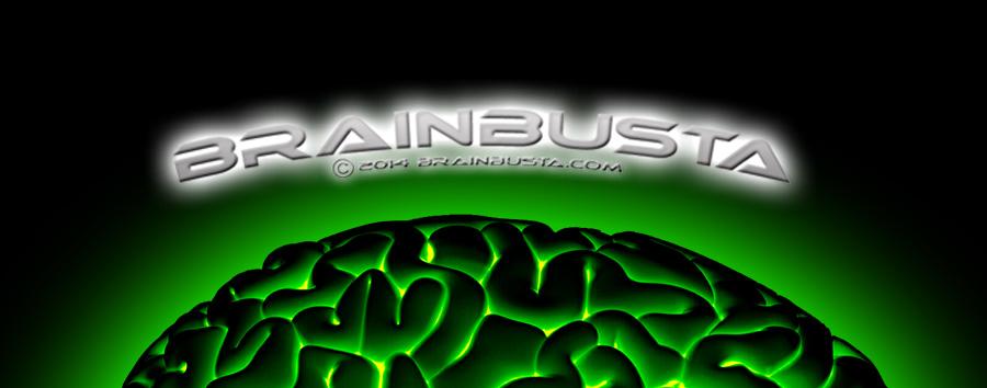 BrainBusta