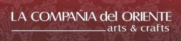 Outlet Compania Del Oriente