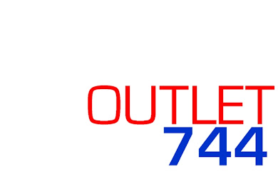 OUTLET 744