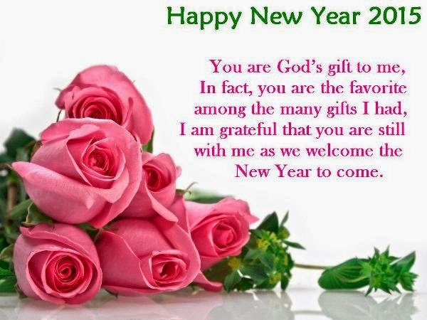 2015-happy-new-year-greeting-cards-for-girl-friend-with-rose-image.jpg