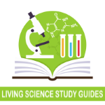 Living Science Curriculum