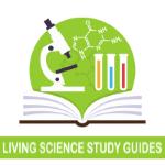 Living Science Curriculum