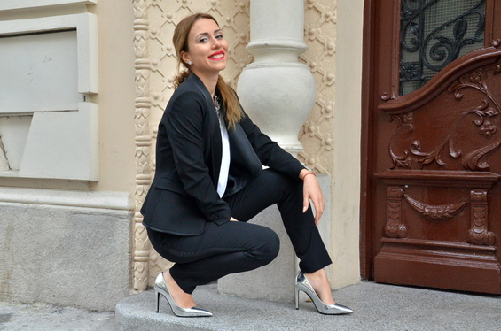 anastasija-milojevic-stasha-fashion-outfit-za-devojacko-vece